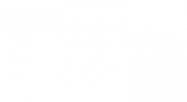 SC-300