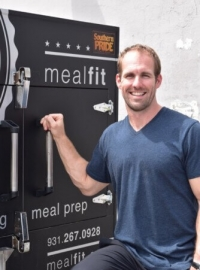 mealfit_submitted_photo
